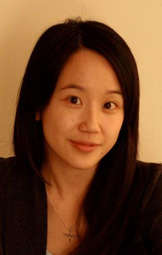 Yi-PingOng