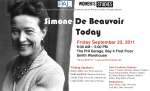 Beauvoir Poster Final