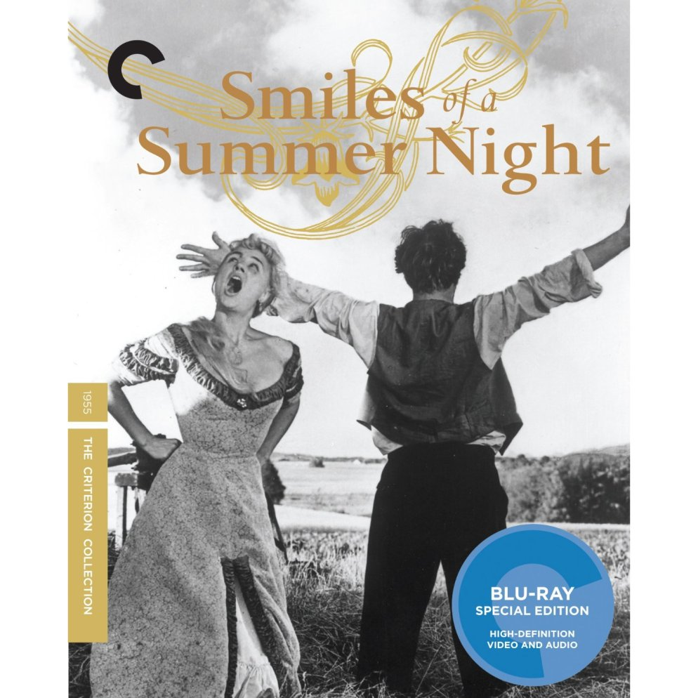 dvd_smiles_of_a_summer_night