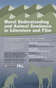 FHI MU&AS Symposium poster 3