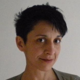 JacquelineWeber1