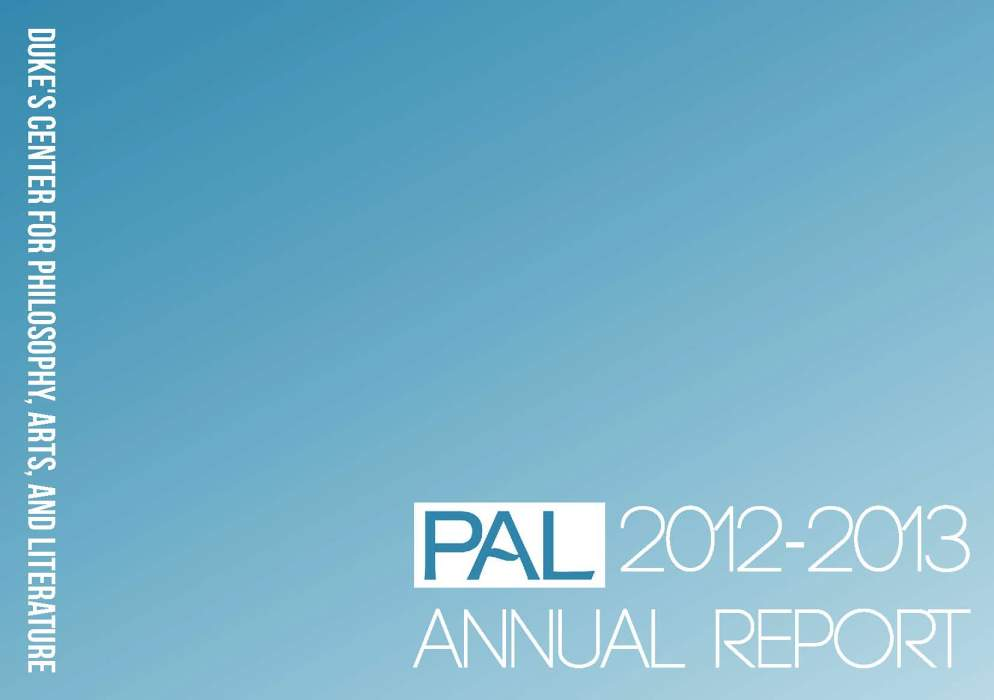 Pages from PAL Report 12-13