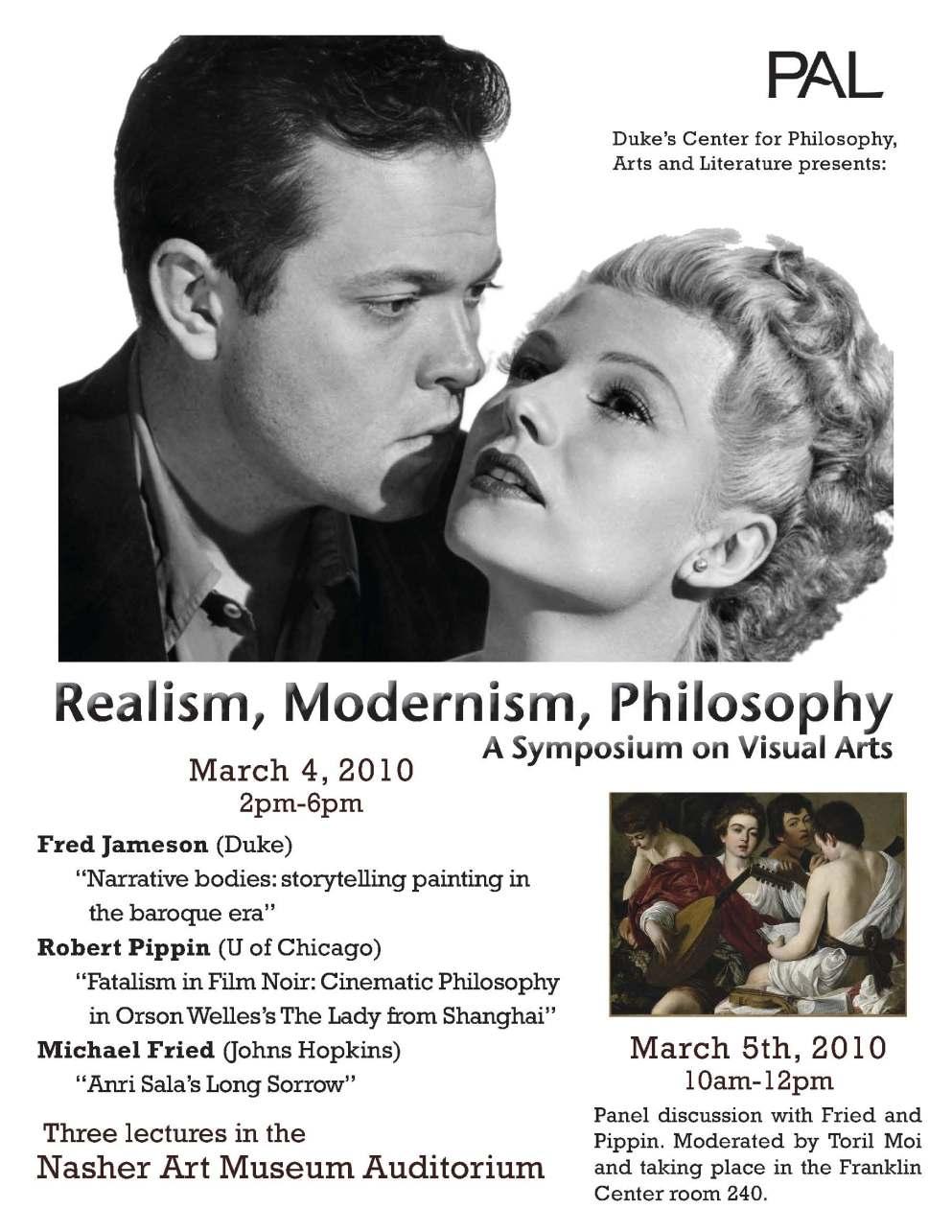 SymposiumPoster4