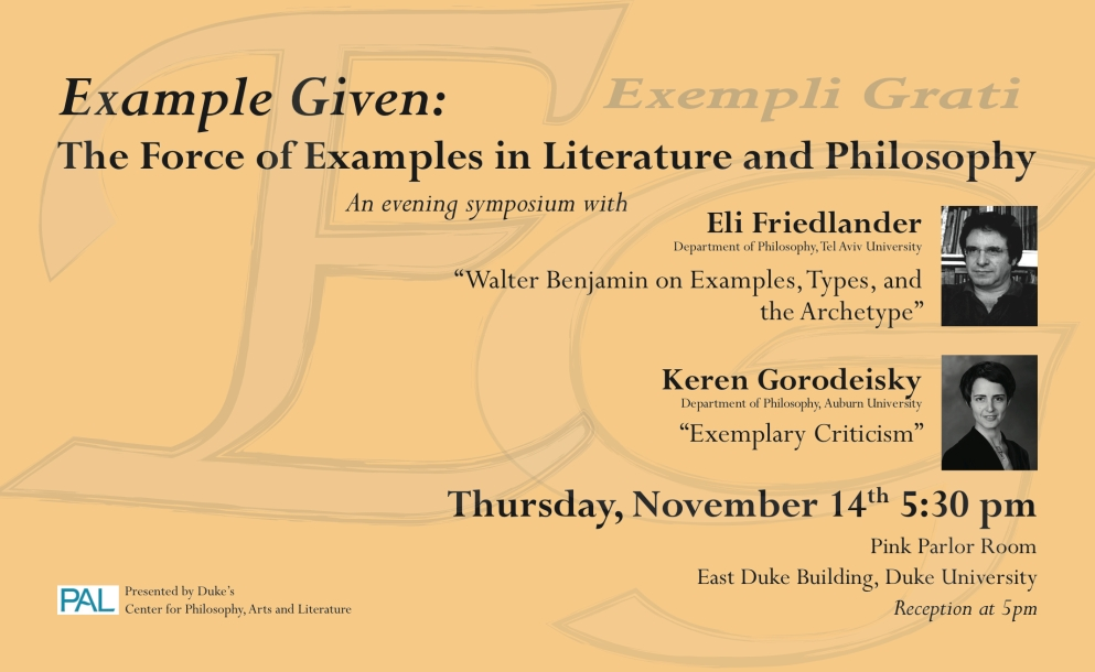 EG symposium Nov 14 JPeg