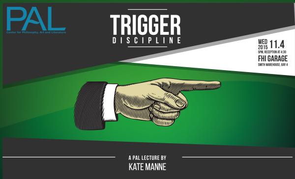 Manne Trigger discipline 2 web-01