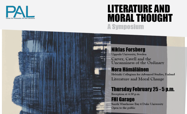 Literature moral thought2 web-01