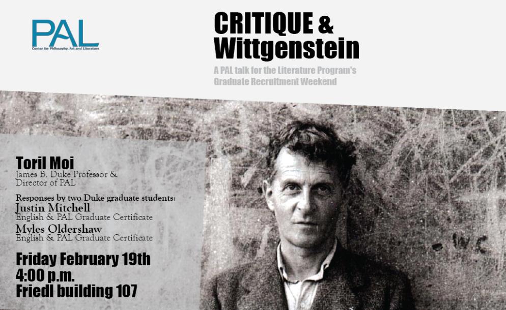 Critique & Wittgenstein web-01