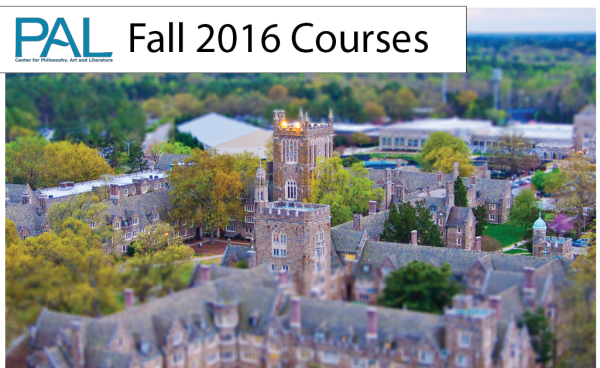 fall 2016 courses web-01