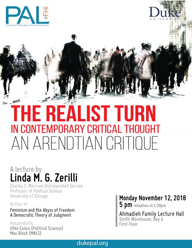 Linda Zerilli2-01.png